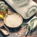 Les plantes pour lutter contre la peau sèche