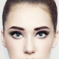 On vous dit tout sur le maquillage semi-permanent