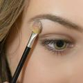 Quel maquillage quand on a de petits yeux ?