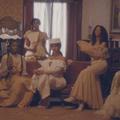 """Avec """"Formation"""", Beyoncé rappelle qu'elle est """"noire avant tout"""""""