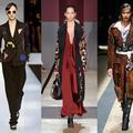 Milan rend hommage à l'ambivalence des femmes