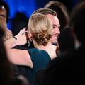Kate Winslet et Leonardo DiCaprio, une amitié insubmersible à Hollywood