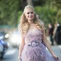 Paris Hilton, l'héritière dévergondée