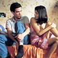 """Erasmus : le programme européen qui crée des couples """"old school"""""""