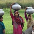 Crime d'honneur au Pakistan après un documentaire oscarisé sur le sujet