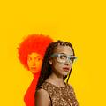 Esperanza Spalding, la funambule du jazz