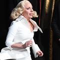La semaine people : Lady Gaga, François Hollande, Mick Jagger…