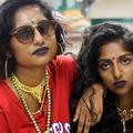 """""""UnfairAndLovely"""" : un hashtag contre les produits éclaircissants devient viral"""