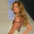 Cindy Crawford, Gisele Bündchen… Critiquées à l'adolescence, elles sont devenues top models