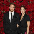 Drew Barrymore divorce de Will Kopelman