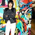 Rencontre avec Eva Chen, l'Anna Wintour d'Instagram