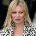 Kate Moss et l'agence Storm Model Management, retour sur 28 ans de collaboration