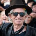 Keith Richards assume de porter les vêtements de sa femme et de ses filles