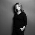 """Anne Valérie Hash : """"À l'ère de la fast fashion, il faut prendre le temps de créer"""""""