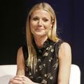 Gwyneth Paltrow : quand la gourou du bien-être se lâche