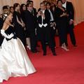 Dîner, invités, dress code... Dans les coulisses du gala du Met Ball