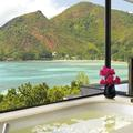 Vacances : on plaque tout et on part aux Seychelles