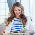 Cinq livres pour réussir son changement de vie