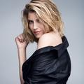Alice Taglioni joue les héroïnes de cinéma