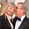 Angelina Jolie, Steven Spielberg, Eddie Murphy : ces stars à la tête d'une famille nombreuse