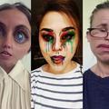 """""""Gynophobie"""", le court-métrage Snapchat qui dénonce la misogynie des femmes"""