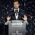Leonardo DiCaprio prend son jet privé pour recevoir un prix écolo