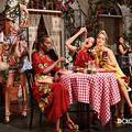 Mannequins : quand la mode soutient la diversité