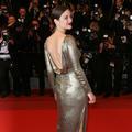 Comment adopter la tendance métallique qui a déferlé sur Cannes ?