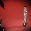 Notre palmarès mode du 69e Festival de Cannes