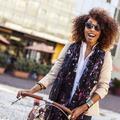 Vélo : 11 indispensables pour pédaler stylé en ville