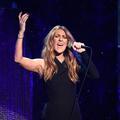 Céline Dion : comment elle est devenue la diva du cool