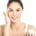 Crèmes, boosters... et si on offrait un peu d'énergie à notre peau ?