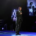 Mohamed Ali : David Beckham, Serena Williams et Madonna lui rendent hommage
