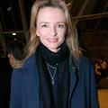 """Delphine Arnault : """"La mission du LVMH Prize est d'identifier les talents de demain"""""""