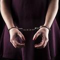 En Suède, les femmes ne tuent pas comme les hommes