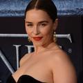 "Emilia Clarke veut jouer 007 avec Leonardo DiCaprio en ""James Bond girl"""