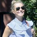 Gwyneth Paltrow loue une villa sur Airbnb pour les vacances