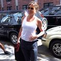Jennifer Aniston enceinte ? La réponse à la rumeur
