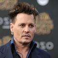 Johnny Depp donne sa première interview depuis le scandale