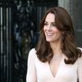 Kate Middleton : son coiffeur révèle les secrets de son brushing parfait