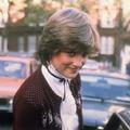Lady Diana aurait eu 55 ans aujourd'hui