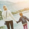 """""""Regretter d'être mère"""", le débat qui secoue l'Allemagne"""