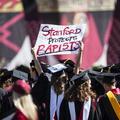 Stanford : l'affaire Brock Turner va-t-elle faire changer la loi en matière de viol ?