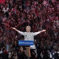 Hillary Clinton : quel est son programme pour les femmes?