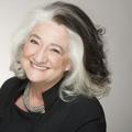 Marie Laberge : la force du verbe québécois dans son nouveau roman