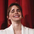 Emma Watson : le moment gênant où son téléphone a sonné en interview