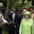 Elizabeth II : la playlist de la reine d'Angleterre