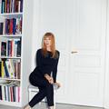 Victoire de Castellane, le génie de la joaillerie Dior