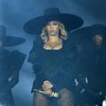 Beyoncé, son message poignant après la mort de deux jeunes Noirs aux États-Unis