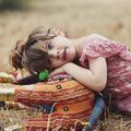 Les essentiels mode à glisser dans la valise de nos bambins
